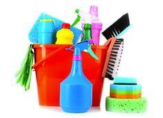Bob Vila's 5 'Must-Do Tasks for March #garden #spring #homeimprovement