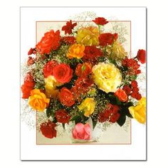Cadouri > Felicitari  In Oferta La Magazinul Biro