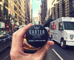 We ship worldwide!  Check out our products at http://ift.tt/1GuYJtA  #hair #style #men #menshair #menstyle#menswear #mensstyle #mensfashion#haircut #hairstyle #fashion #fashionmen#menwithstyle #fit #fitfam #fitness#primeshots #instagood #hairfashion#travel #streetfashion #cartersupplyco #ruaware #vsco #newyork