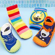 Take a look at the Skidders event on #zulily!