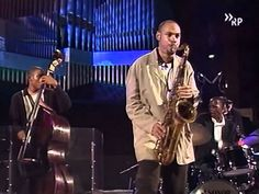 Joshua Redman 5tet - Hide And Seek [1996] Joshua Redman - Tenor Sax Peter Martin - Piano Peter Bernstein - Guitar Chris Thomas - Bass Brian Blade - Drums
