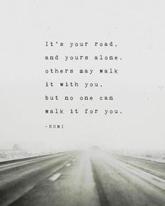 Deep Quotes, Wisdom Quotes, True Quotes, Motivational Quotes, Sayings And Quotes, Be You Quotes, Better Days Quotes, Quotes Inspirational, Unique Quotes