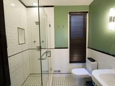 2018 northern Virginia Bathroom Remodel - Interior House Paint Ideas Check more at http://immigrantsthemovie.com/northern-virginia-bathroom-remodel/