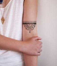 Tattoos de cada signo