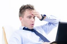Tae Kwon Do Training Can Reduce Workplace Stress