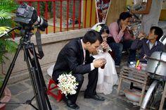 Wedding lunch - Vietnam Wedding Lunch, Vietnam, Baby Strollers, Home Appliances, Children, Baby Prams, House Appliances, Young Children, Boys