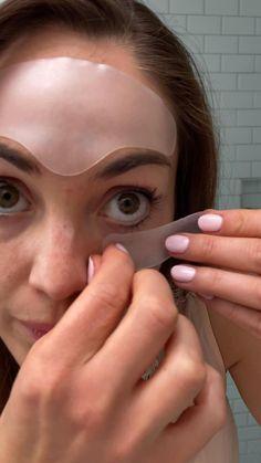Beauty Care, Beauty Skin, Beauty Makeup, Beauty Secrets, Beauty Hacks, Tips Belleza, Facial Skin Care, Health And Beauty Tips, Face Skin