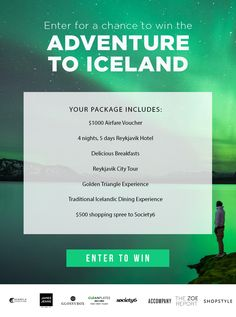 Hobbit new zealand sweepstakes online