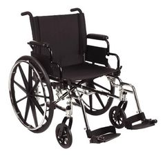 Phenomenal 12 Best Manual Wheelchairs Images Manual Wheelchair Bralicious Painted Fabric Chair Ideas Braliciousco