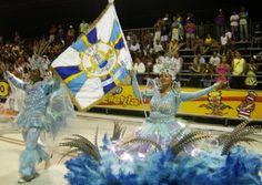 JORNAL O RESUMO - QUE TAL IR NO DESFILE HOJE SEXTA-FEIRA JORNAL O RESUMO: Ordem dos desfiles das escolas de samba de Cabo Fr...