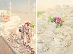 kim-thiel-photography_new-england-vintage_01  Loads of vintage wedding inspiration