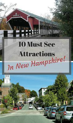 19 awesome nashua new hampshire images nashua new hampshire new rh pinterest com
