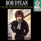 http://classicmusic.co/albums/cocaine-remastered-single-bob-dylan/ – The Music Entertainment of the 21st Century » Cocaine (Remastered) – Single – Bob Dylan