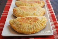 Vegetarian Empanadas Recipe on Yummly. @yummly #recipe