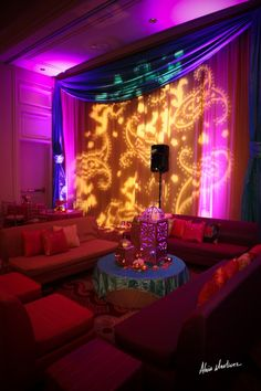 Shaadi Belles : Search, Save, & Share your South Asian Inspiration