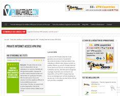 http://www.vpnmagfrance.com/private-internet-access-vpn-pia/ - test de hidemyass Make sure you check out our website.https://www.facebook.com/bestfiver/posts/1431389707074000