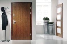 Interiérové vchodové dveře    Vchodové dveře vítají každý den vaše hosty, dotvářejí celkový dojem domu a zároveň zaručují bezpečí celé vaší rodině. Vchodové dveře Naturel dokážeme dokonale sladit tak, aby s nimi interiérové dveře tvořily soulad. Při výběru vchodových dveří je třeba věnovat pozornost nejen stylistickému sladění s fasádou domu, ale také jejich vlastnostem a technickým parametrům. I proto nabízí SIKO široký sortiment vchodových dveří od značky Naturel. Belem, Tall Cabinet Storage, Furniture, Home Decor, Decoration Home, Room Decor, Home Furnishings, Home Interior Design, Home Decoration