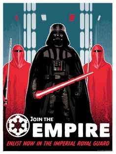 SDCC 2018 Star Wars Join The Rebellion Brian Miller Poster Print SIGNED 250