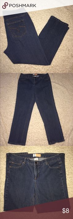 JMS Just My Size 16 W Short Jeans JMS Just My Size 16 W Short Jeans smoke free home if you have any questions let me know Just My Size Jeans