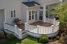 composite decking stair decking,no warping outdoor decking importers,wood shades spacing for composite decking,