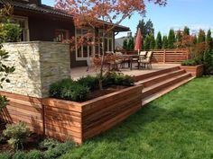 tiger-wood-deck