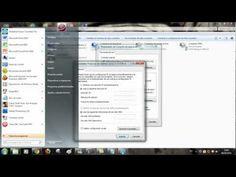 como reparar DNS 100% funciona - YouTube