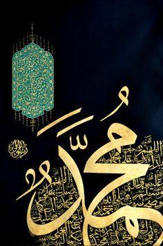 ARABIC CALLIGRAPHY COURSE - ALRAMSA INSTITUTE (Dubai, U.A ...