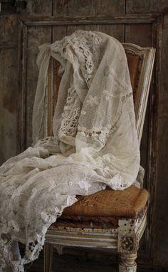 Tule kleed VERKOCHT | Verkocht | De tweede lente