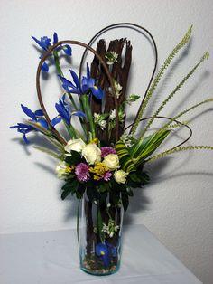 www.dandelionflowerlab.com