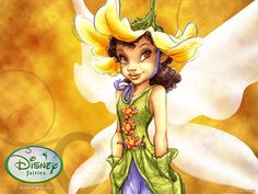 Wallpaper of Lily for fans of Disney Fairies 13480686 Tinkerbell And Friends, Tinkerbell Disney, Peter Pan And Tinkerbell, Tinkerbell Fairies, Disney Girls, Fairy Wings Drawing, Disney Faries, Fairy Wallpaper, Disney Movie Characters