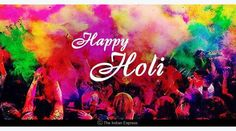 Holi Festival Essay, Holi Festival India, Holi Festival Of Colours, Festivals Of India, Indian Festivals, Happy Holi Quotes, Happy Holi Images, Happy Holi Wishes, Holi Wishes Quotes