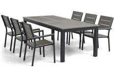 ulkokalusteet-kalusteryhmat-ulkoruokailuryhma-monaco-ruokailuryhma-harmaa-6-tuolia-p76044-6-tuolia
