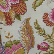 Tkanina Gardenia E Tkaninypl Tkaniny Obiciowemateriały