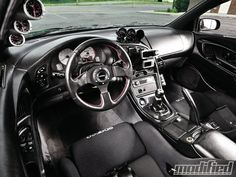 1000 images about mitsubishi eclipse interior on pinterest mitsubishi eclipse exterior. Black Bedroom Furniture Sets. Home Design Ideas