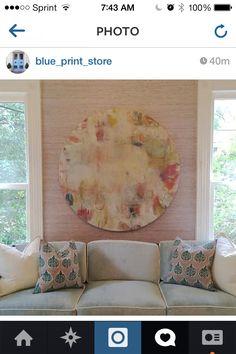 "Via Blue Print Store ""Zippin Pippin"""