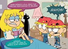 The Loud House Fanart, Loud House Characters, Nickelodeon Shows, Cartoon Games, Cool Cartoons, Anime, Fan Art, Deviantart, Detangling Brush