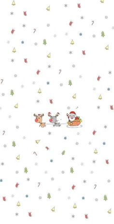 Trendy merry christmas wallpaper etsy id Christmas Phone Wallpaper, Holiday Wallpaper, Trendy Wallpaper, Aesthetic Iphone Wallpaper, Christmas Phone Backgrounds, Christmas Walpaper, December Wallpaper, Christmas Aesthetic Wallpaper, Merry Christmas Background