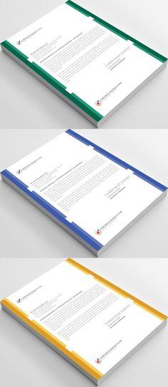 20 inspiring letterhead designs pinterest letterhead design military letterhead template stationery templates 500 thecheapjerseys Images