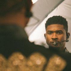 Usher (@usher) • Фото и видео в Instagram Usher Raymond, Perth, Rey, Celebrity Crush, Melbourne, Crushes, Celebrities, People, Instagram