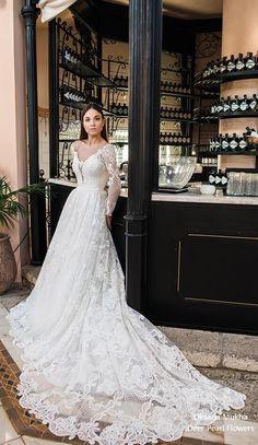 3b031928862 Die 65 besten Bilder von bridal style in 2019