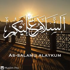Eid Images, Islamic Images, Islamic Pictures, Good Morning Greetings, Good Morning Wishes, Good Morning Quotes, Good Morning Beautiful Pictures, Good Morning Images, Muslim Words