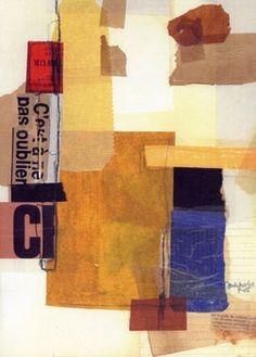 Yoko Inoue - www.craft-log.com