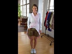 Youtube, Outfits, Dirndl, Trousers, Suits, Youtubers, Kleding, Youtube Movies, Outfit