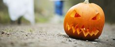 13 Spook-Free Safety Tips to Keep Your Kids and Pets Safe This Halloween