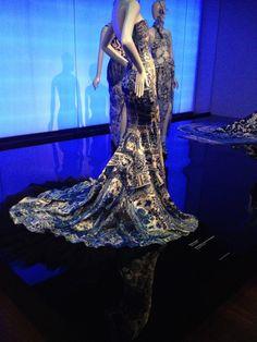 China: Through the Looking Glass - Metropolitan Museum of Art