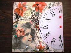 hodiny II
