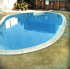 1000 Images About Ed Ruscha On Pinterest Artist 39 S Book Swimming Pools And Broken Glass