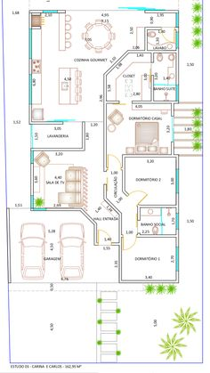 12 000 shed plans shed shed splan – Artofit 3d House Plans, Model House Plan, House Layout Plans, Home Design Floor Plans, Family House Plans, House Blueprints, Dream House Plans, Small House Plans, House Layouts