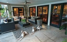 Concepts for Designating Outdoor Rugs Outdoor Carpet, Outdoor Rugs, Indoor Outdoor, Farmhouse Chic, Rustic Chic, Flagstone Patio, Black Chevron, Charcoal Color