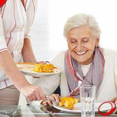 ¿Sabías que la eficiencia de la masticación de los dientes implantados es muy parecida a la de los dientes naturales? www.pnid.es